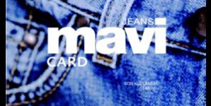 mavi-jeanss